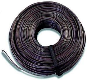 rebar wire roll