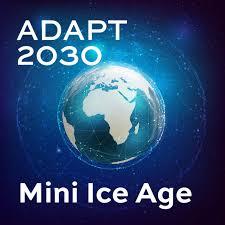 adapt 2030